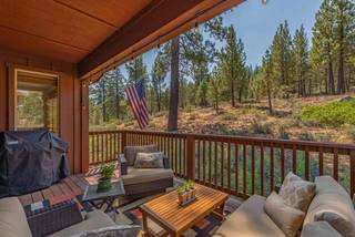 Listing Image 21 for 11491 Dolomite Way, Truckee, CA 96161