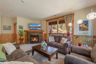 Listing Image 3 for 11491 Dolomite Way, Truckee, CA 96161