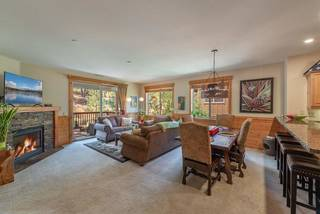 Listing Image 5 for 11491 Dolomite Way, Truckee, CA 96161