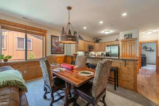 Listing Image 6 for 11491 Dolomite Way, Truckee, CA 96161