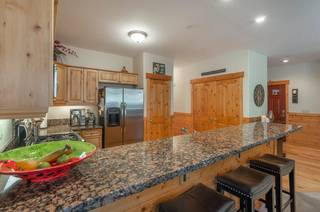 Listing Image 7 for 11491 Dolomite Way, Truckee, CA 96161