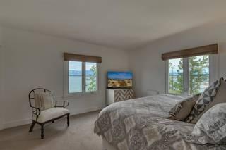 Listing Image 15 for 4760 North Lake Boulevard, Carnelian Bay, CA 96140
