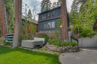 Listing Image 6 for 4760 North Lake Boulevard, Carnelian Bay, CA 96140
