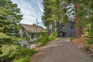 Listing Image 7 for 4760 North Lake Boulevard, Carnelian Bay, CA 96140