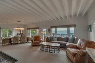 Listing Image 8 for 4760 North Lake Boulevard, Carnelian Bay, CA 96140
