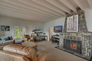 Listing Image 10 for 4760 North Lake Boulevard, Carnelian Bay, CA 96140
