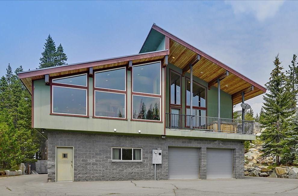 Image for 54079 Sherritt Lane, Soda Springs, CA 95728