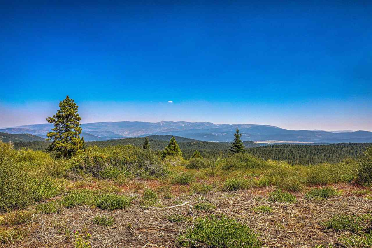 Image for 13616 Skislope Way, Truckee, CA 96161-7190