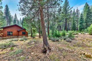 Listing Image 11 for 11801 Bottcher Loop, Truckee, CA 96161-2793