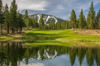 Listing Image 12 for 11801 Bottcher Loop, Truckee, CA 96161-2793
