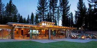 Listing Image 13 for 11801 Bottcher Loop, Truckee, CA 96161-2793