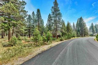 Listing Image 4 for 11801 Bottcher Loop, Truckee, CA 96161-2793