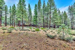 Listing Image 5 for 11801 Bottcher Loop, Truckee, CA 96161-2793