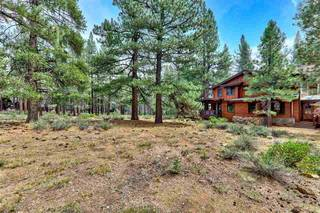 Listing Image 6 for 11801 Bottcher Loop, Truckee, CA 96161-2793