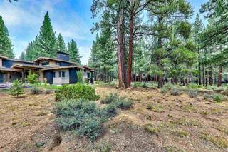 Listing Image 7 for 11801 Bottcher Loop, Truckee, CA 96161-2793