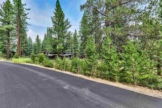 Listing Image 8 for 11801 Bottcher Loop, Truckee, CA 96161-2793