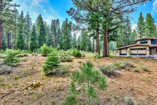 Listing Image 9 for 11801 Bottcher Loop, Truckee, CA 96161-2793
