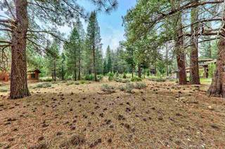 Listing Image 10 for 11801 Bottcher Loop, Truckee, CA 96161-2793