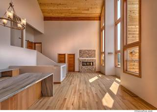 Listing Image 11 for 11844 Highland Avenue, Truckee, CA 96161-1710