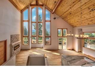 Listing Image 12 for 11844 Highland Avenue, Truckee, CA 96161-1710