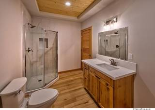 Listing Image 13 for 11844 Highland Avenue, Truckee, CA 96161-1710