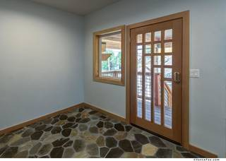 Listing Image 14 for 11844 Highland Avenue, Truckee, CA 96161-1710