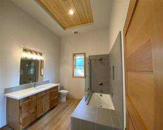 Listing Image 15 for 11844 Highland Avenue, Truckee, CA 96161-1710