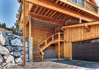 Listing Image 16 for 11844 Highland Avenue, Truckee, CA 96161-1710