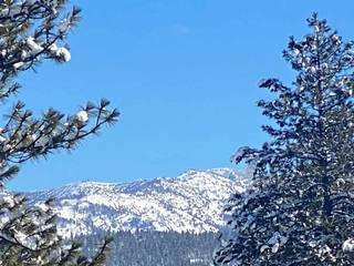 Listing Image 19 for 11844 Highland Avenue, Truckee, CA 96161-1710