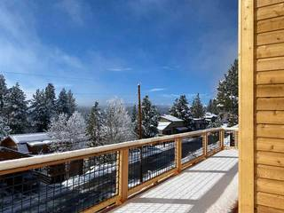 Listing Image 20 for 11844 Highland Avenue, Truckee, CA 96161-1710