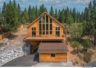 Listing Image 2 for 11844 Highland Avenue, Truckee, CA 96161-1710