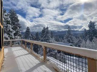 Listing Image 21 for 11844 Highland Avenue, Truckee, CA 96161-1710