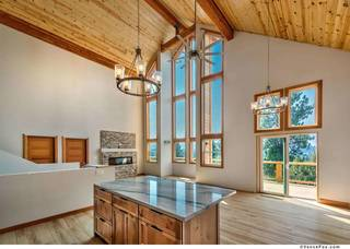 Listing Image 3 for 11844 Highland Avenue, Truckee, CA 96161-1710