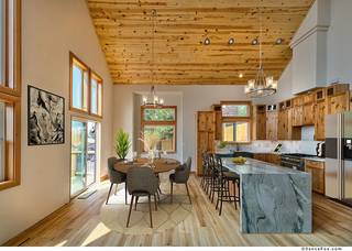 Listing Image 5 for 11844 Highland Avenue, Truckee, CA 96161-1710