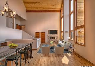Listing Image 6 for 11844 Highland Avenue, Truckee, CA 96161-1710