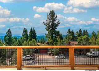 Listing Image 7 for 11844 Highland Avenue, Truckee, CA 96161-1710