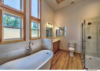 Listing Image 8 for 11844 Highland Avenue, Truckee, CA 96161-1710