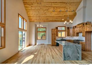 Listing Image 9 for 11844 Highland Avenue, Truckee, CA 96161-1710