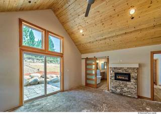 Listing Image 10 for 11844 Highland Avenue, Truckee, CA 96161-1710