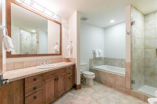 Listing Image 15 for 4001 Northstar Drive, Truckee, CA 96161