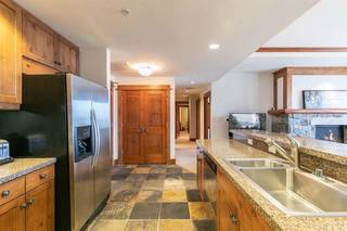 Listing Image 8 for 4001 Northstar Drive, Truckee, CA 96161