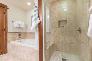 Listing Image 10 for 4001 Northstar Drive, Truckee, CA 96161