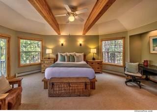 Listing Image 11 for 378 Skidder Trail, Truckee, CA 96161-3929
