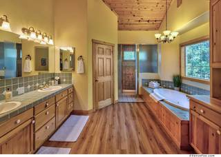 Listing Image 13 for 378 Skidder Trail, Truckee, CA 96161-3929