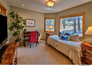 Listing Image 14 for 378 Skidder Trail, Truckee, CA 96161-3929