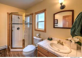 Listing Image 15 for 378 Skidder Trail, Truckee, CA 96161-3929