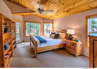 Listing Image 16 for 378 Skidder Trail, Truckee, CA 96161-3929