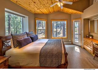Listing Image 17 for 378 Skidder Trail, Truckee, CA 96161-3929