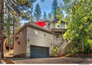 Listing Image 2 for 378 Skidder Trail, Truckee, CA 96161-3929