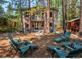 Listing Image 3 for 378 Skidder Trail, Truckee, CA 96161-3929